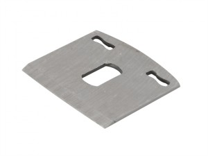 Replacement Blade For Spokeshave 55mm
