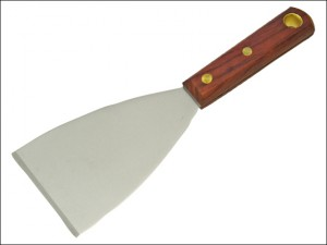 Professional Stripping Knife 75mm