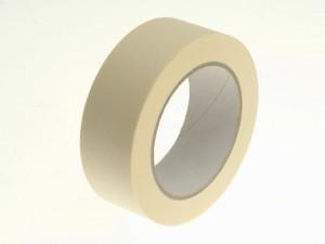 Masking Tape 75mm x 50m