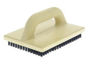 Texturing Brush 200 x 150mm (8 x 6in)