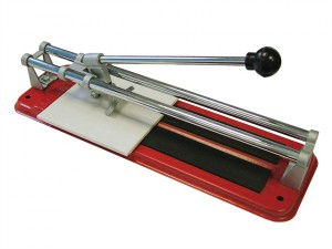 Economy Tile Cutter 300mm