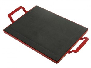 Kneeler Board Soft Insert