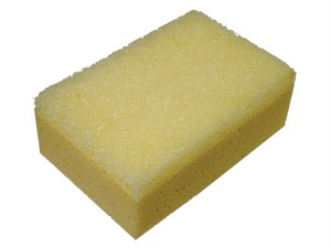 Professional Hydro Grouting Sponge