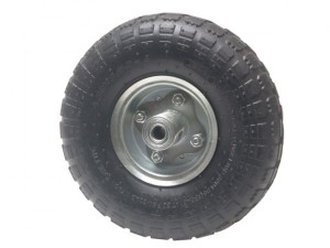 Pneumatic Wheel for Trucks 400 & 620