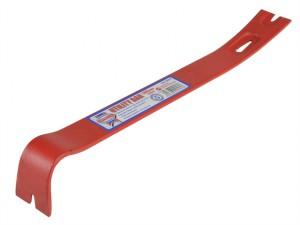 Utility Bar 375mm (15in)