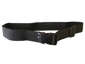Webbing Belt - 50mm Wide