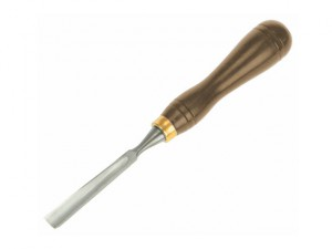 Straight Gouge Carving Chisel 9.5mm (3/8in)