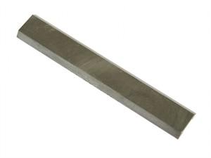 TCT Scraper 50mm Spare Blade