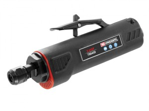V.445F Industrial Straight Die Grinder 6mm