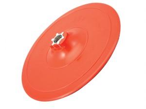 Super Flex Pad 180mm VELCRO® Brand M14