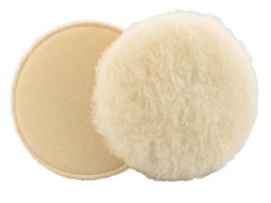 Wool Bonnet 150mm VELCRO® Brand