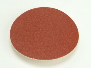Abrasive Disc 75mm P60 GRIP®
