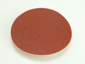 Abrasive Disc 75mm P240 GRIP®