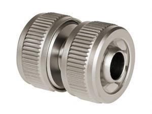 Flopro Elite Hose Repairer 12.5 - 19mm (1/2 - 3/4in)