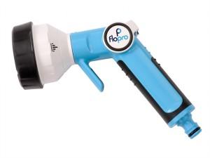 Flopro + Hydra Spray Gun