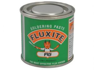 Tin Soldering Paste 100g