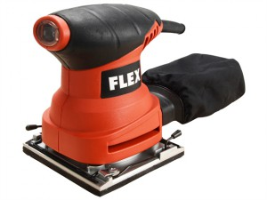 MS 713 Palm Sander 220 Watt 240 Volt
