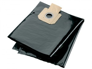 Disposal Sacks Pack of 10