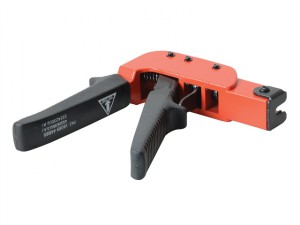 Cavity Wall Anchor Fixing Tool
