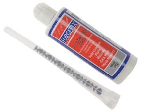 Chemical Anchor Styrene Free Resin 150ml Box 1