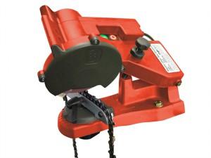 Electric Chainsaw Sharpener 85w 230 Volt