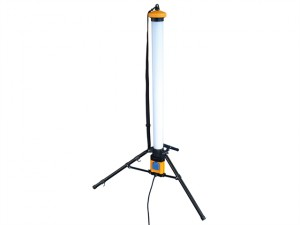 LED 900mm Tripod Pole Light 36 Watt 240 Volt