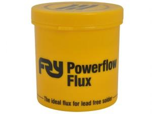Powerflow Flux Large - 350g