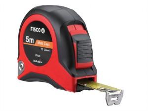 PR5M PR Pocket Tape 5m (Width 19mm) (Metric only)