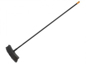 Solid™ All Purpose Garden Broom