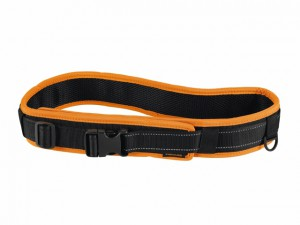 WoodXpert™ Tool Belt