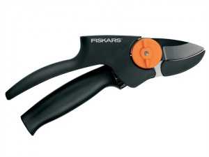 PowerGear™ Anvil Pruners P91