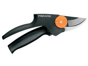 PowerGear™ Bypass Pruner P92