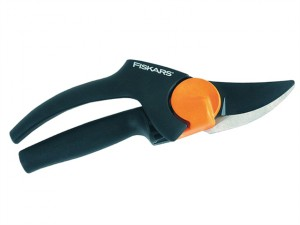 PowerGear™ Bypass Pruner Large P94
