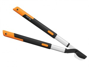 SmartFit™ Telescopic Loppers L86 665-915mm