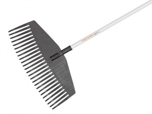 Light Leaf Rake