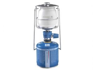 Lumogaz Plus Lantern