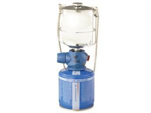 Lumostar Plus PZ Lantern