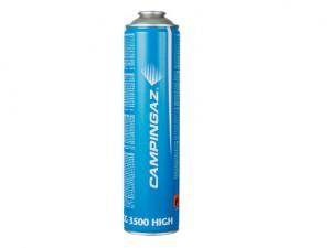 3500 Butane Propane Gas Cartridge 350g
