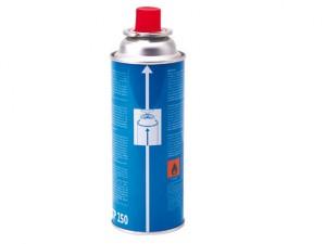 CP250 Isobutane Gas 250g 202207