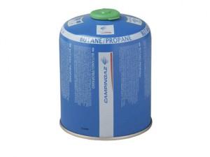 CV470 Butane/Propane Gas Plus 203084