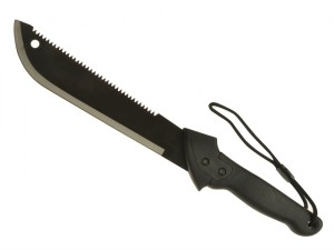 Gator Machete Junior
