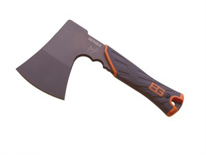 Bear Grylls Survival Hatchet