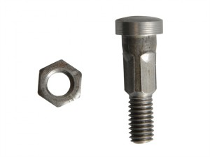 G69NB Nut/bolt for Tinsnips