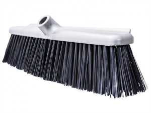 Gorilla Broom® Grey Head 30cm