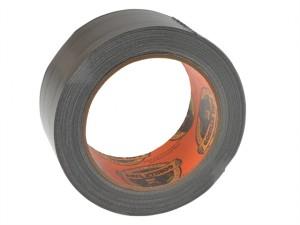 Gorilla Tape Black 48mm x 11m