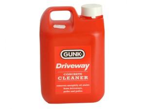 832 Gunk Driveway 2 Litre