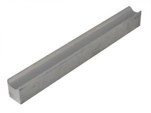 20mm Aluminium Guide for EL25/ EL32