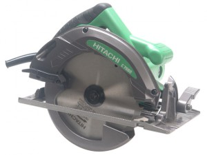 C7SB2 185mm Circular Saw 1710 Watt 240 Volt