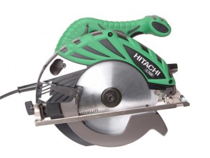 C7U2 190mm Circular Saw 1200 Watt 110 Volt