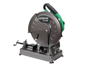 CC14 SF 355mm Cut Off Saw 2000 Watt 110 Volt